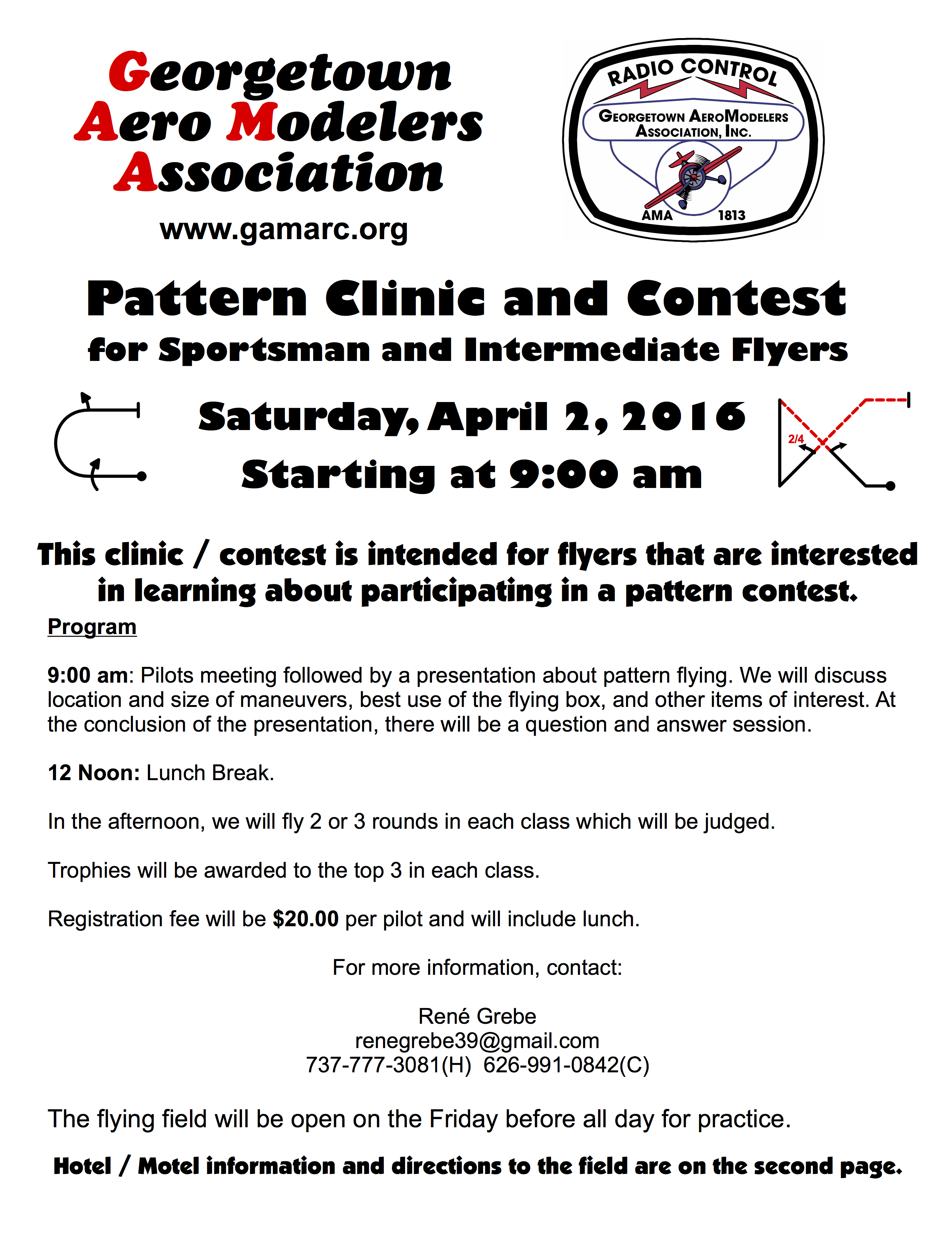 Gama_PatternClinic_20160402